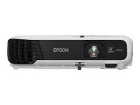 Epson EB S04