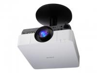Sony VPL FHZ700L - Projector LCD - 7000 lumens