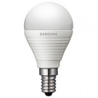 SAMSUNG LAMPADA LED SI-A8W052140EU