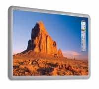 ActivBoard AB178