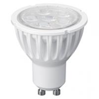 SAMSUNG LAMPADA LED SI-M8T04SBD0EU