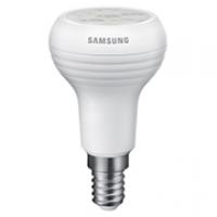 SAMSUNG LAMPADA LED SI-P8W041040EU
