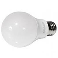 VERBATIM LED CLASSIC A E27