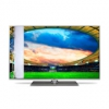 "LG LED TV 42"" FULL HD"