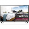 LG 55LY330C LED TV 55""