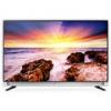 """LG LED TV 3D 65"""""""