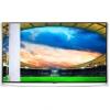 """LG LED TV ULTRA HD 84"""""""