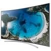 SAMSUNG LED TV 3D CURVO 55""