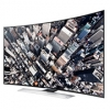 SAMSUNG LED TV CURVO 55""