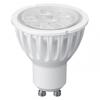 SAMSUNG LAMPADA LED SI-M8T04SAD0EU